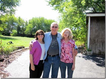 Bonnie,Barry&Donna09-08-12b