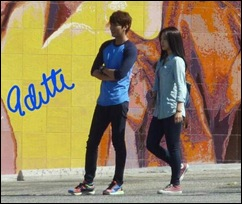 Heirs26