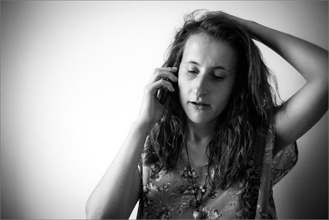 Anita Puksic portret portrait Boris B. Voglar Photography (26)