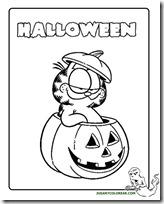 halloween garfeild   (10)