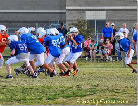 09-23-13 Zachary football 60