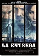 cartel-la-entrega-2014-081