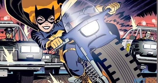 DARWYN COOKE VARIANT NM 9.4 OR BETTER BATGIRL #37 DC COMICS
