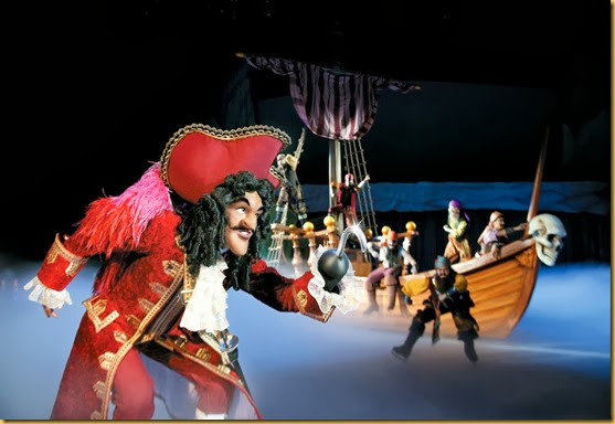 09.CAPTAIN HOOK[3]