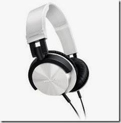 Philips-DJ-SHL3000WT0