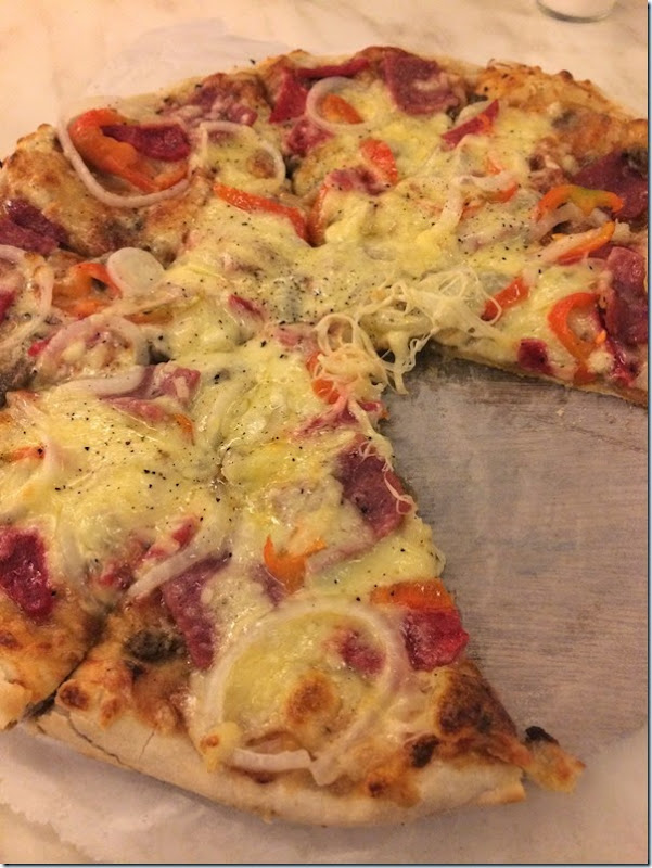 2014-07-01 Calda Pizza 017