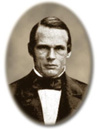 Anders_Jonas_Ångström