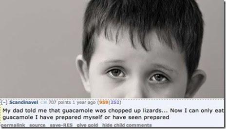 parents-lies-kids-007