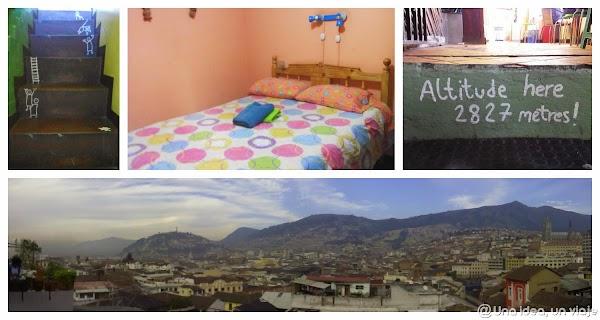 Quito-que-ver-hacer-visitas-imprescindibles-un-dia-unaideaunviaje-14.jpg