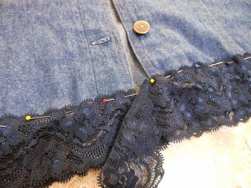 diy-cortar-vestido-casaco-customizando-6.jpg