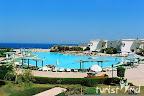 Фото 10 Royal Paradise Resort