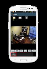android-cctv-camera-app.jpg