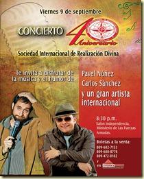 afiche_del_concierto[1]