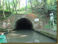 IMG_1717 Wasthill Tunnel