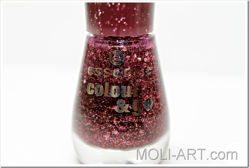 esmalte-essence-time-for-romance