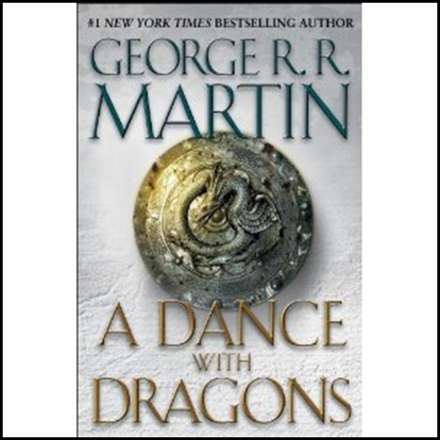 dance of dragons