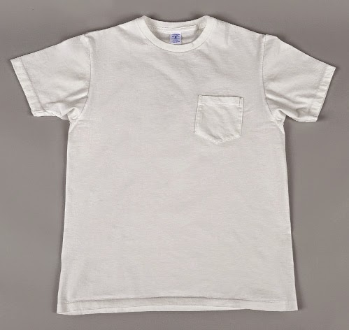 WhitePocketTees_L5.jpg