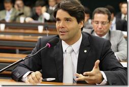 Felipe Maia-005