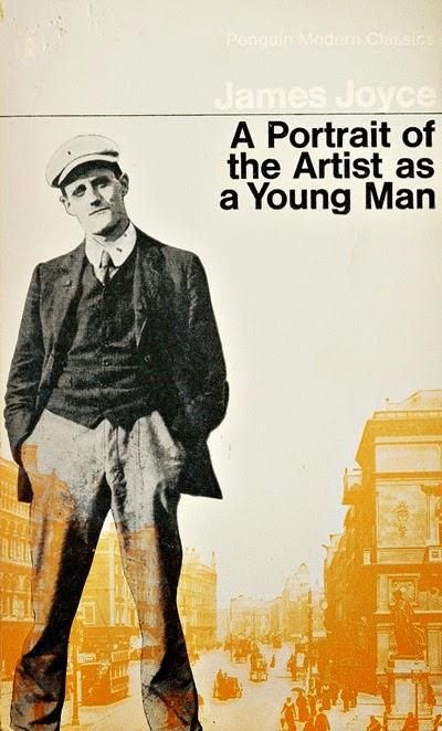joyce_young man1966_germano facetti