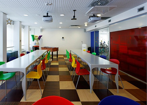 google_office_milan_8