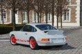 Porsche-911-DP-964-Classic-RS-2