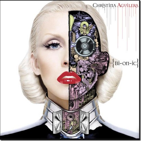 christina_aguilera_bionic_album_cover