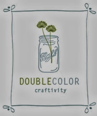 doublecolor_thumb[2]_thumb[2]