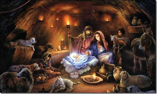 nativity_scene1