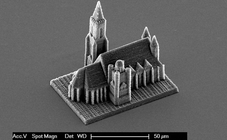 nanoscale-printing-6