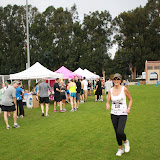 2012 Chase the Turkey 5K - 2012-11-17%252525252021.38.37.jpg