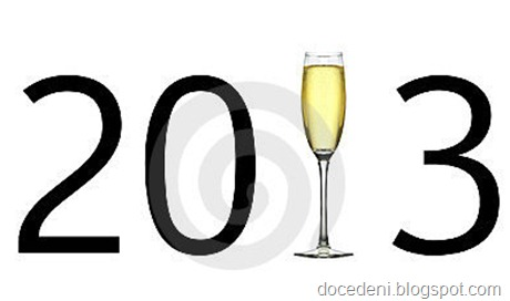 champanhe2