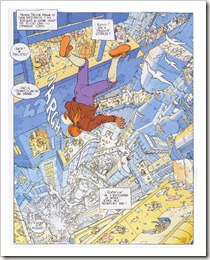 moebius-incal-scan1