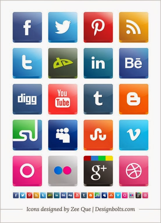 [Free-Vector-3d-Social-Media-Icons-Pa%255B2%255D.jpg]