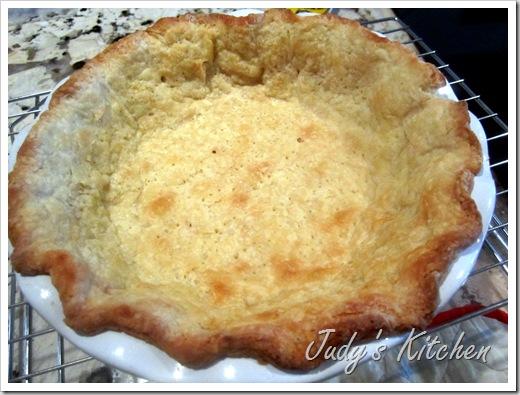 coc cream pie (3)