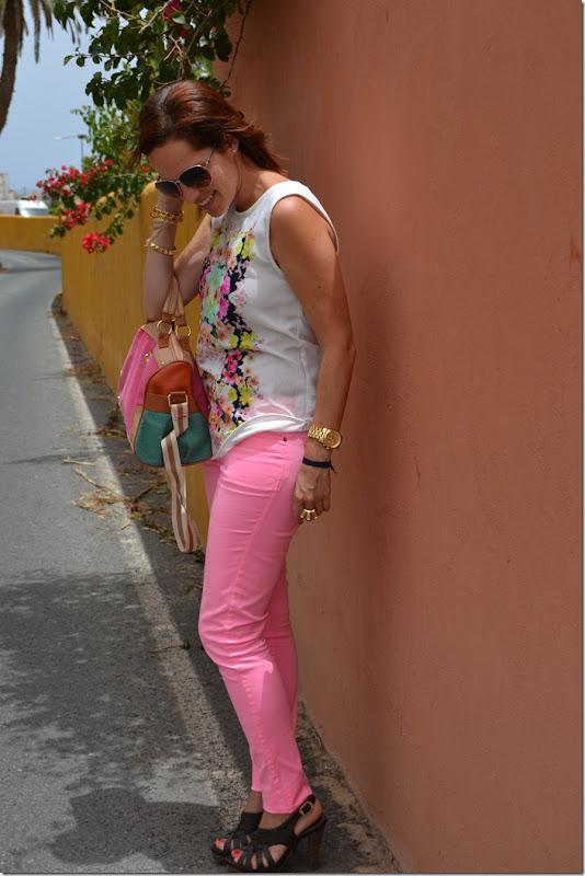 rosa_y_fluor_8
