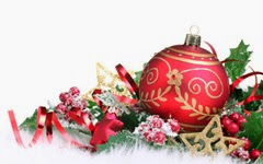 decoration-interesting-red-and-gold-color-themes-for-home-garden-christmas-crafts-ideas-amazing-garden-christmas-decorations-inspirations google 1920 x 1200