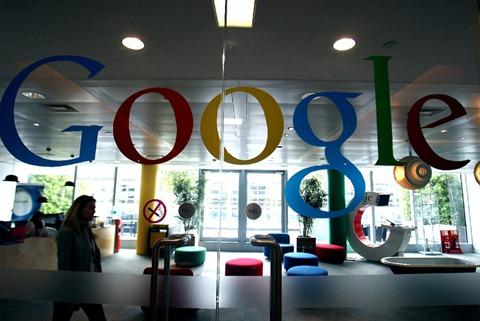Instalaciones_Google