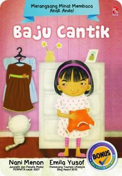 KAVER_bajucantik-240x346-240x346