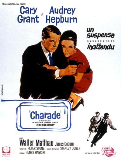 4711 b charade