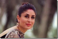 Kareena Kapoor Wedding Photoshoot 2