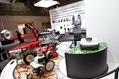 Honda_garden_machinery_at_the_Tokyo_Motor_Show_2013