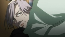 [Commie] Psycho-Pass - 17 [59E361B7].mkv_snapshot_18.35_[2013.02.16_18.08.09]