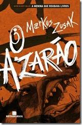 o-azarao