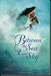 Between Sea and Sky
