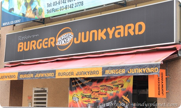 Burger Junkyard (4)