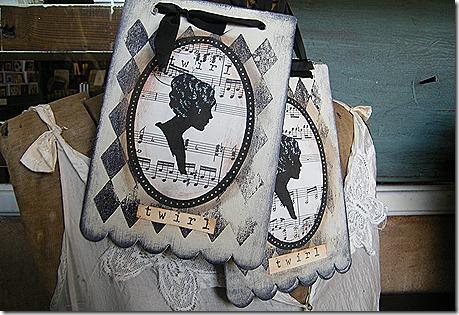 Lola Rue blog October 17 003