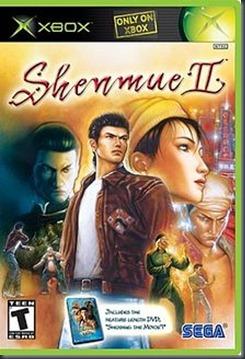 ShenmueIIxboxcover