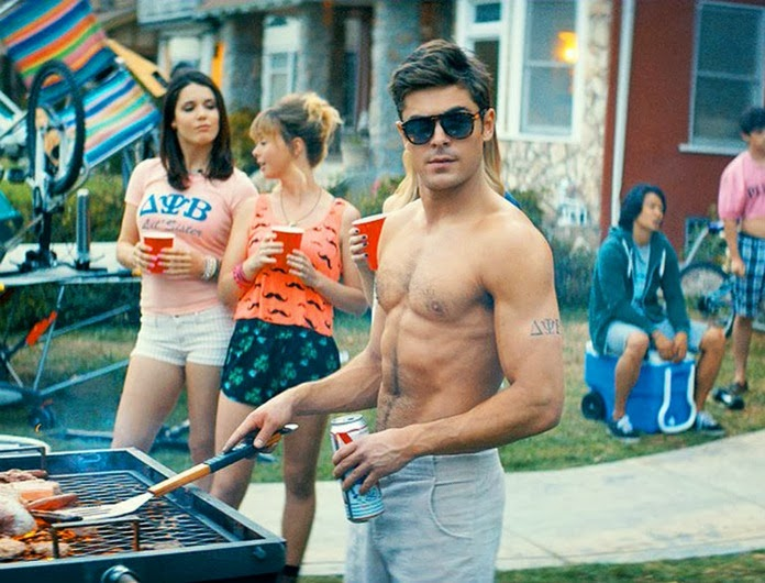 neighbors-zac-efron-2014