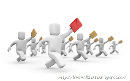 Email-Marketing-Services-love4all1080