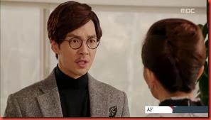 Miss.Korea.E12.mp4_001175502
